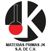 Productos Químicos Industriales - Chemical Corporation JK